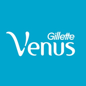 Gillette Venus Embrace Disposable