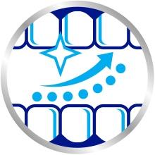 Polident Denture Cleanser Whitening Tablets 36s