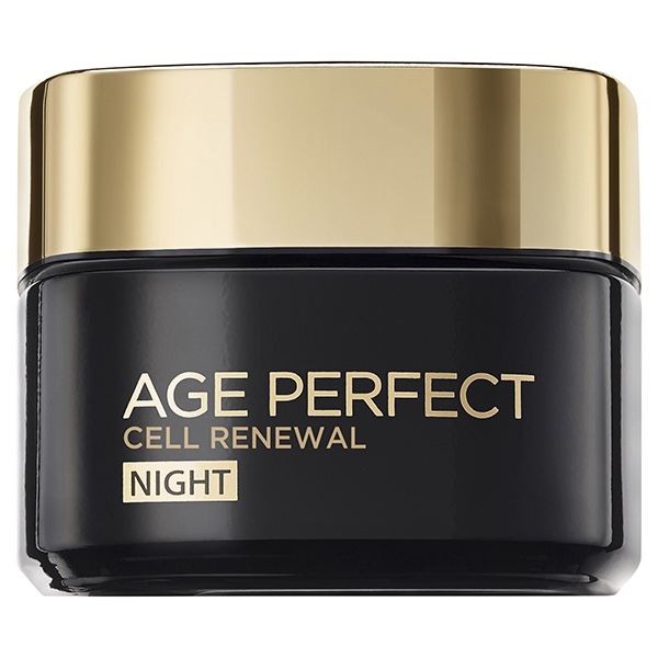 Age Perfect Cell Renewal