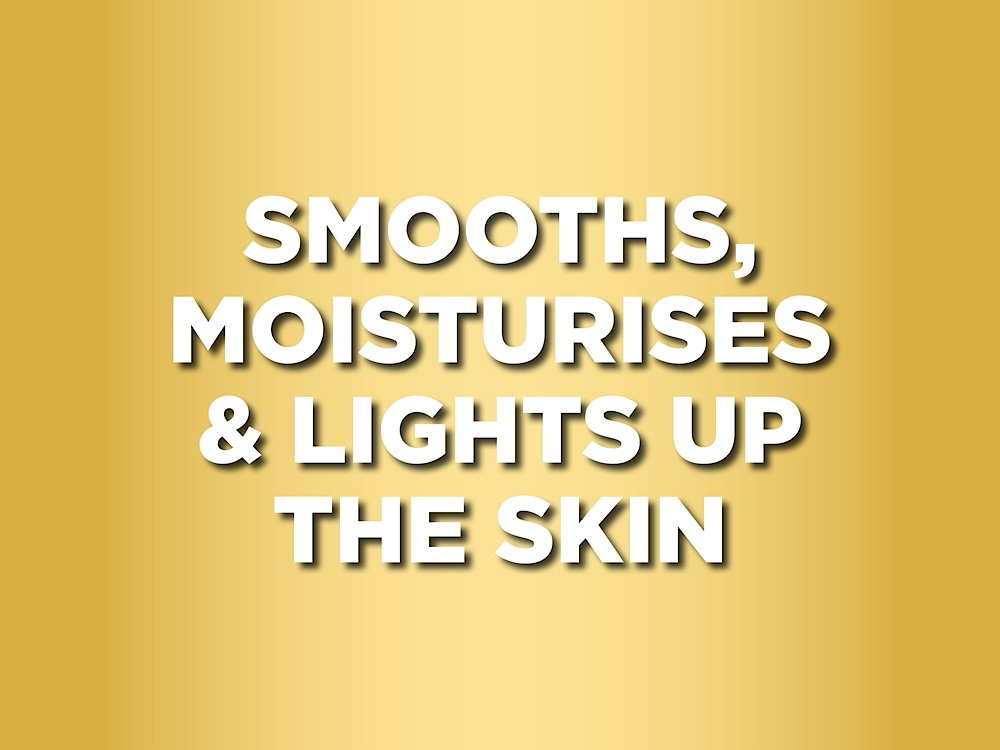 L'Oréal Paris Golden Age Rosy Re-Densifying Day Cream