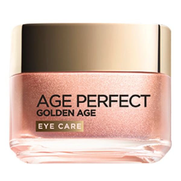 L'Oréal Paris Golden Age Re-Densifying Night Cream