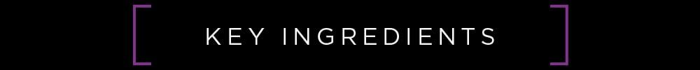 L'Oréal Paris Revitalift Filler [+Ha] Replumping Night Cream