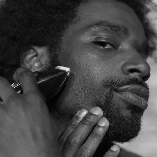 L'Oreal Barber Club Shave Cream