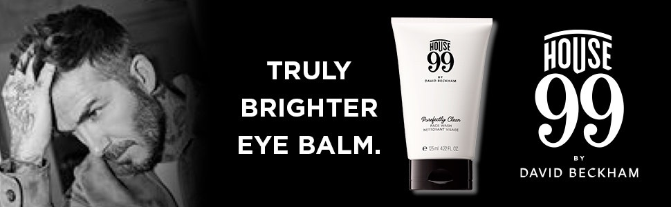 Truly Brighter Eye Cream