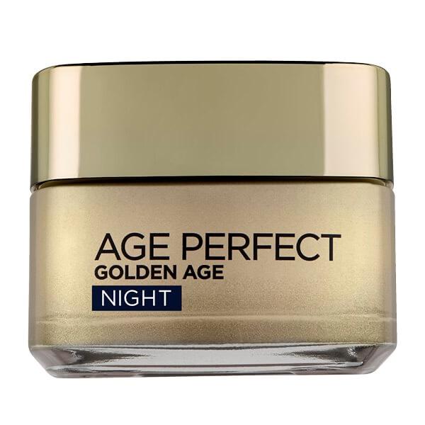 LOP Age Perfect Golden Age Day Cream