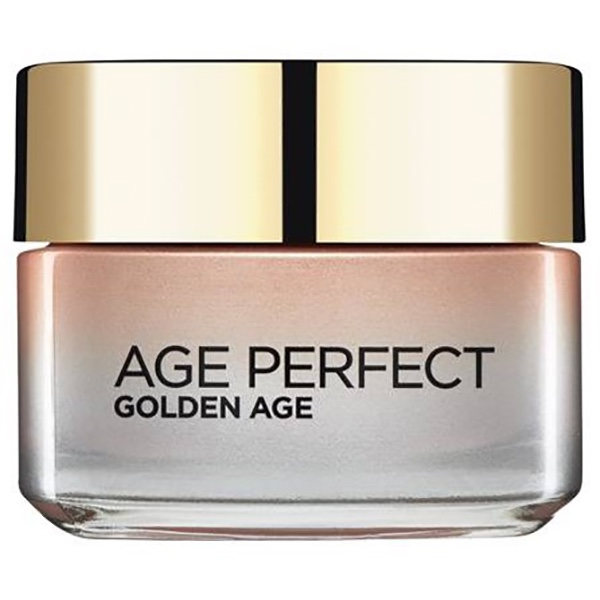 LOP Age Perfect Golden Age Night Cream