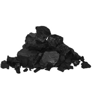 LOP Pure Clay Eucalyptus Gel Wash