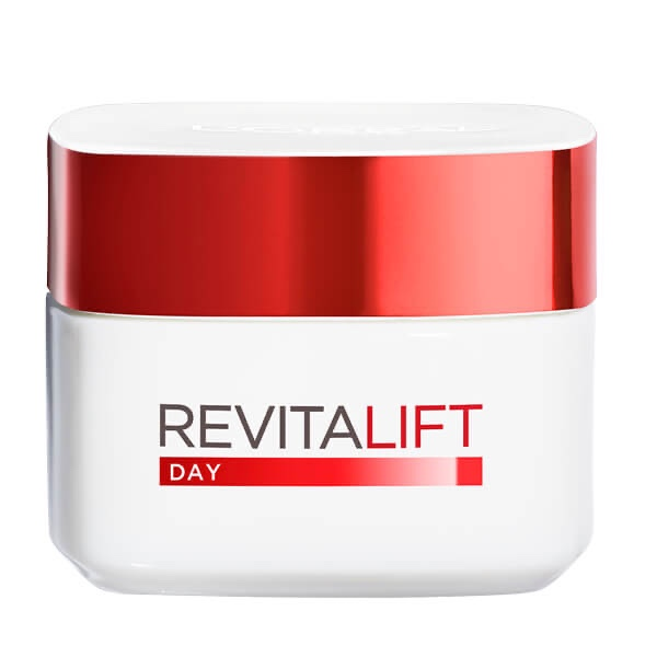 LOP Revitalift Classic Day Cream