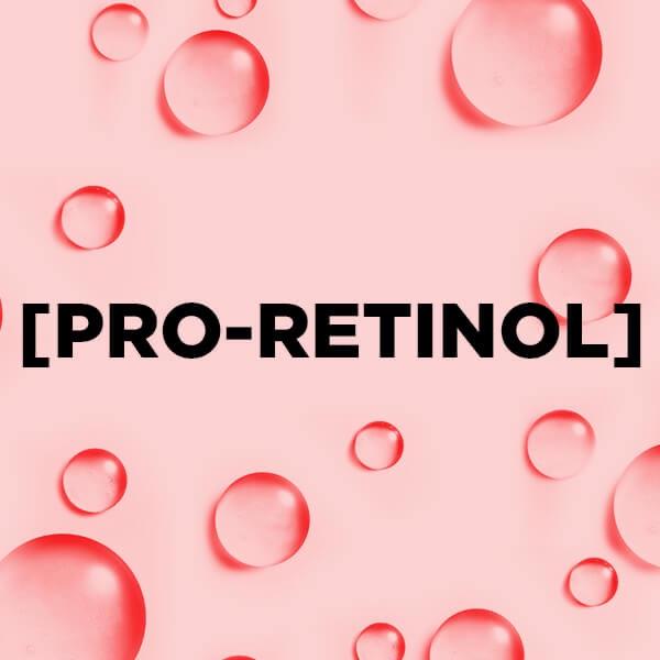 LOP Revitalift Classic Serum