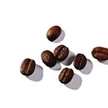 LOP Sugar Scrubs Coffee Scrub