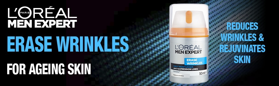 MEX Erase Wrinkles ALl Day Mois