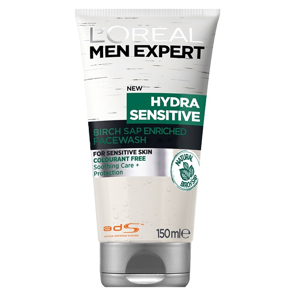 MEX Hydra Sensitive All in One
