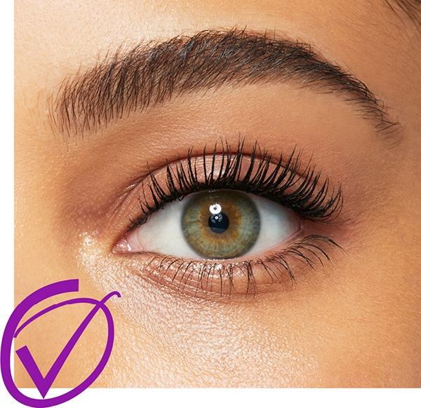 Maybelline Lash Lift