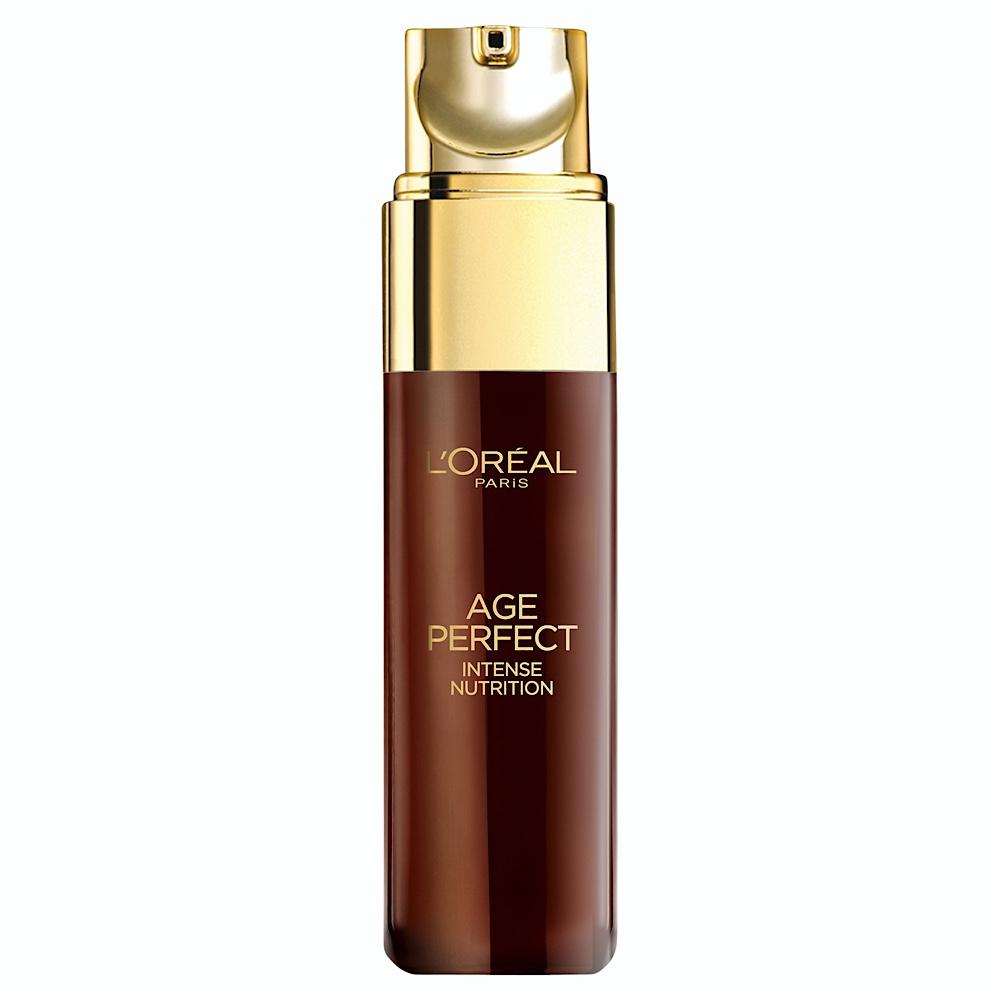 L'Oréal Paris Age Perfect Intense Nutrition Day Cream