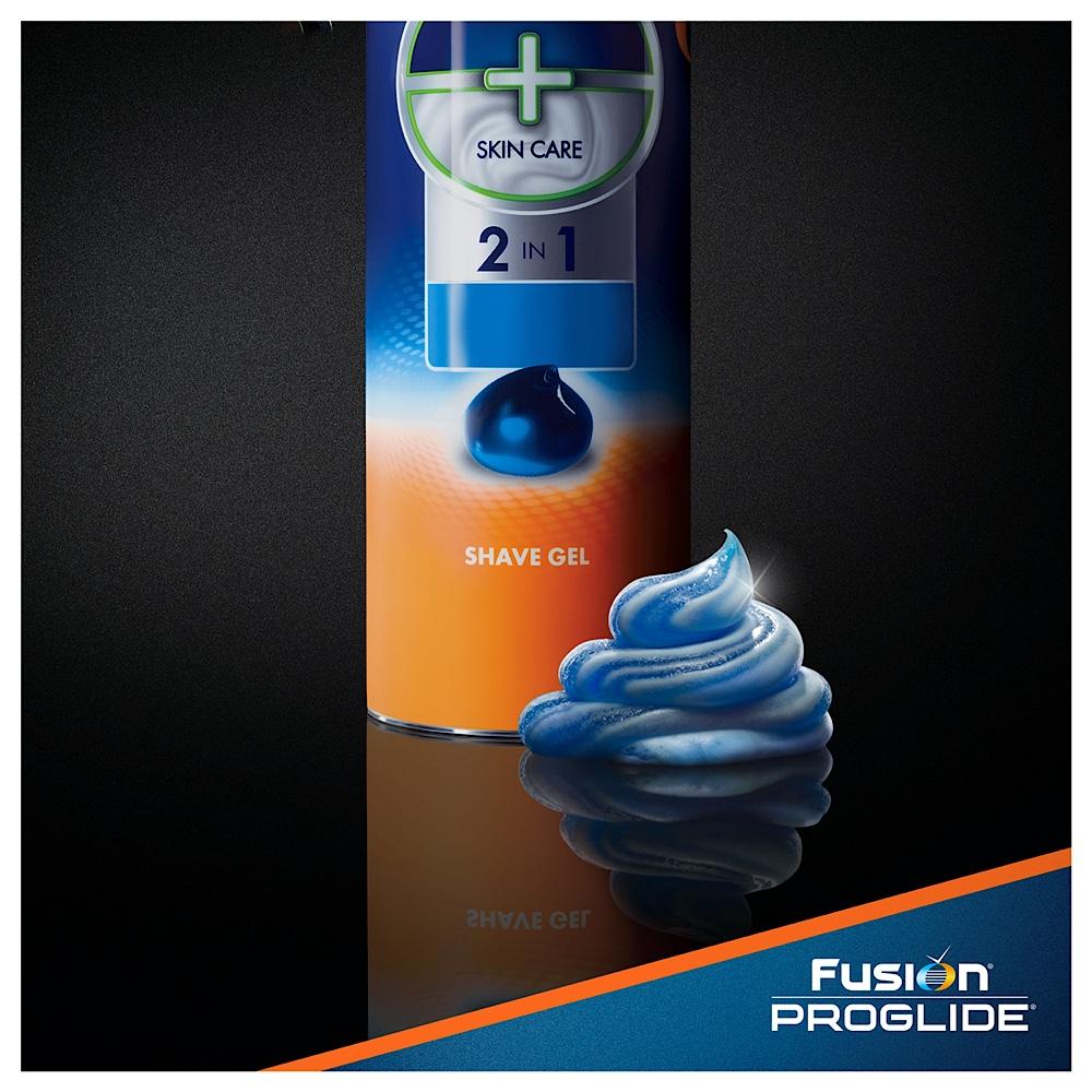 Fusion_Sensitive_ShaveGel