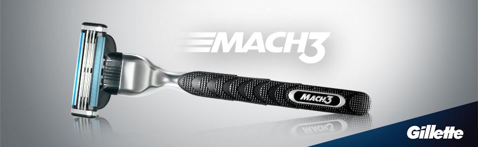 Mach3_Razor