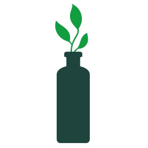 Bio Renew Argan Oil