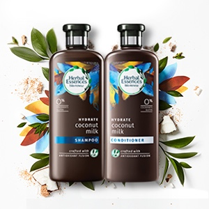 Bio Renew Coconut Milk