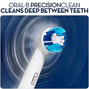 Precision Clean Refills