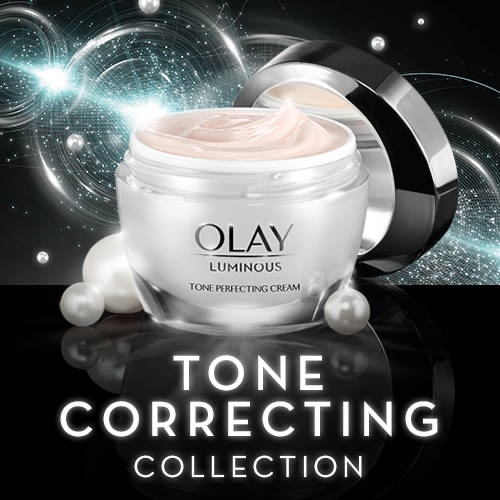 Olay TE Gentle UV 50g