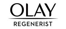 Olay Regenerist Revitalising Serum Fragrance Free 50ml