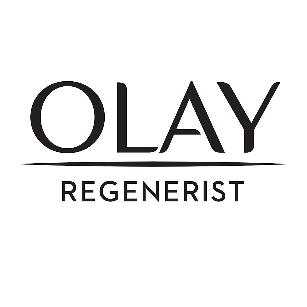 Olay Regenerist Revitalizing Hydration Cream 50g