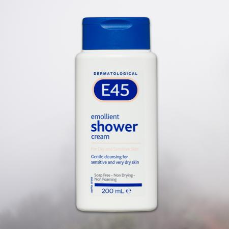 45_ShowerCream