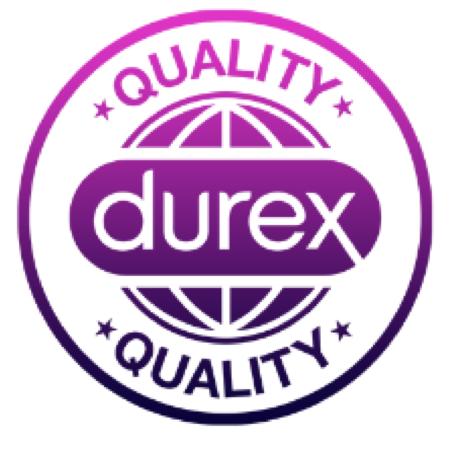 Durex Climax