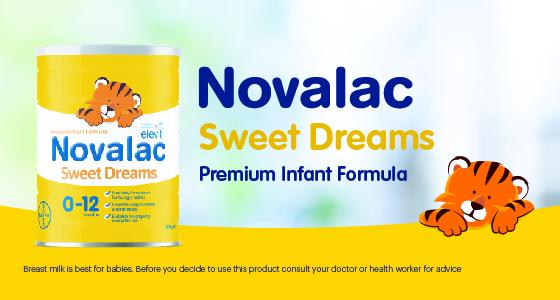 Novolac