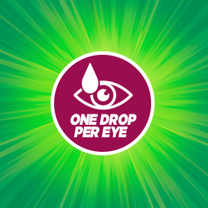 Zyrtec Eyedrops