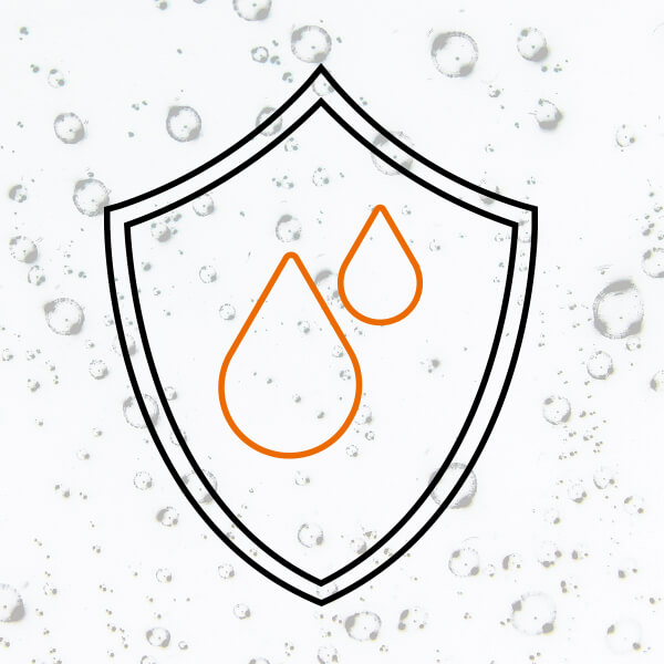 New-Hydra Sensitive Face Wash
