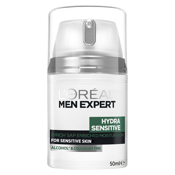 Men Expert Hydra Energetic Cool
