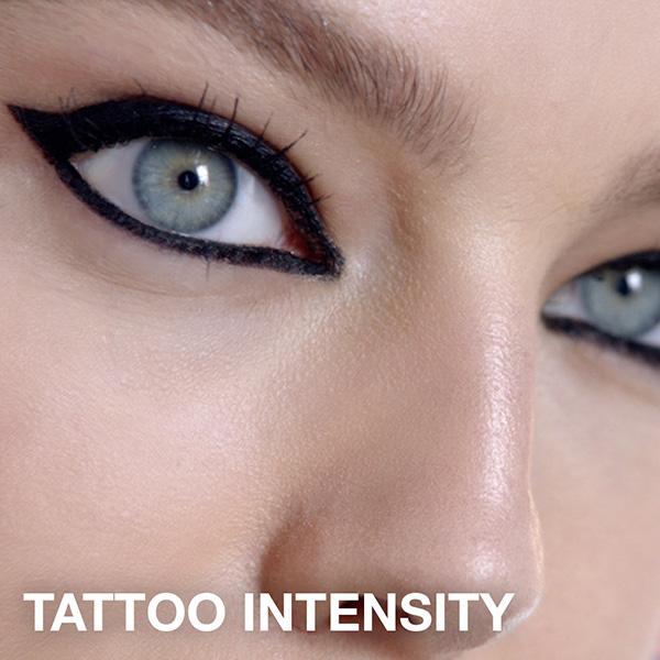 Tattoo Liner