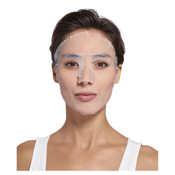 Revitalift Sheet Masks