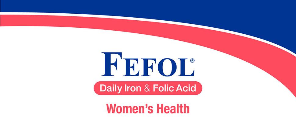 Fefol
