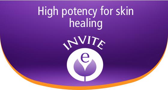 Invite E