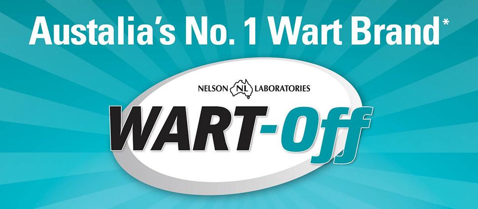 Wart-Off