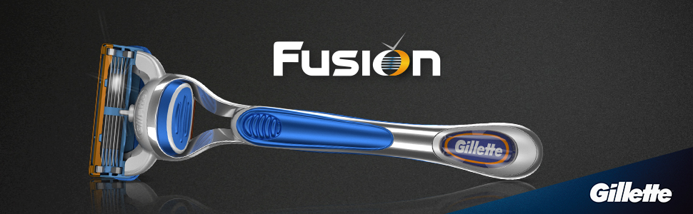 Fusion_Manual Razor