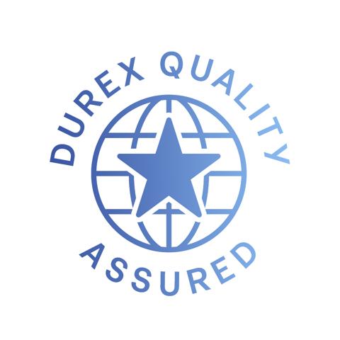 Durex Regular