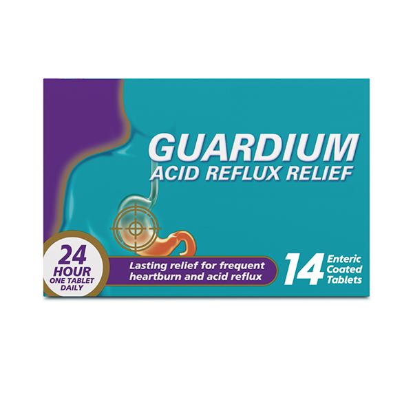 Guardium