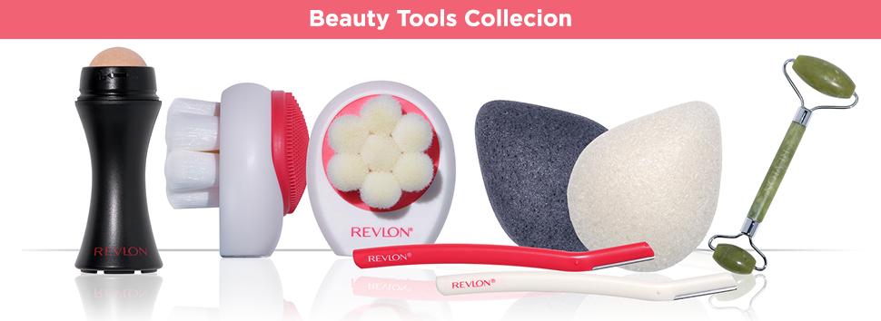 Revlon Face Defuzzers