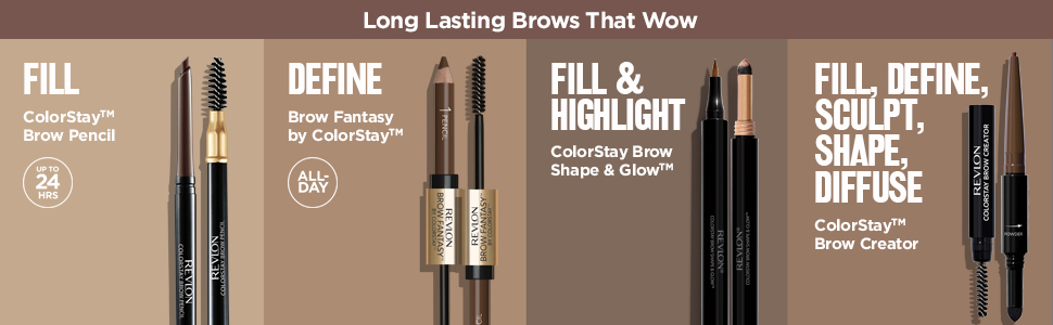 BROW SHAPE AND GLOW_RICH CONTENT