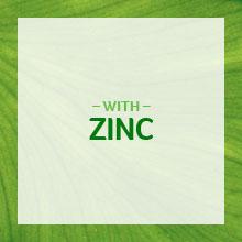 Cenovis Echinacea, Garlic, Zinc & C 125 Tablets