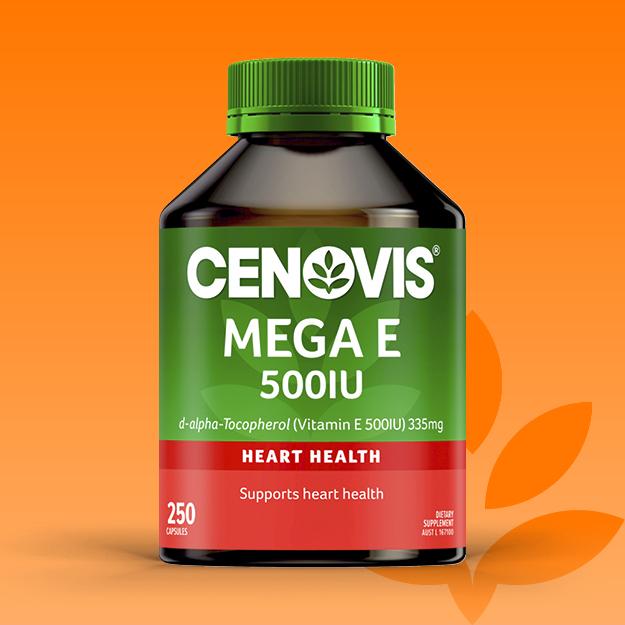 Cenovis Sugarless