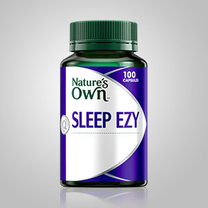 SleepEzy